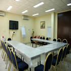 Link to banqueting page(Al Dhakhira Extension Room)<b></b>